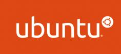 配置ubuntu 静态ip和ssh