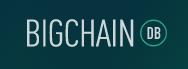BigchainDB 环境搭建