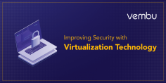 BattlEye 虚拟化检测(VT)