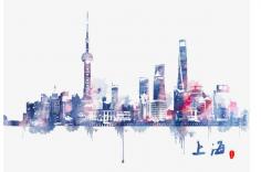 Shermine 2020上海游 (上)