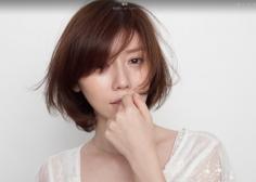 歌曲 : 東京 – 柴田淳 (しばた じゅん)